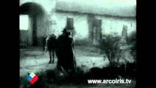 El Húsar de la Muerte (1925) [PARTE 7/8]
