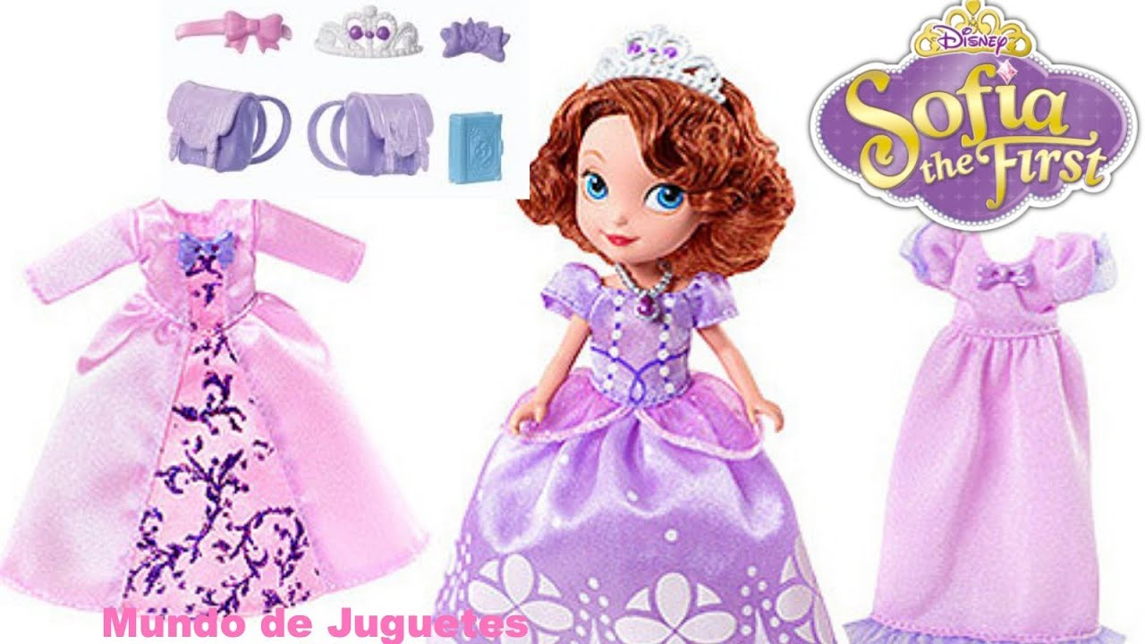 Worksheet. Juego de la Princesa SofiaJunior Princess Vestidos de Sofia The