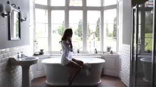 Сантехника Burlington  - Aquasystem.kiev.ua(Bathroom Brands Ассортимент представлен в салоне