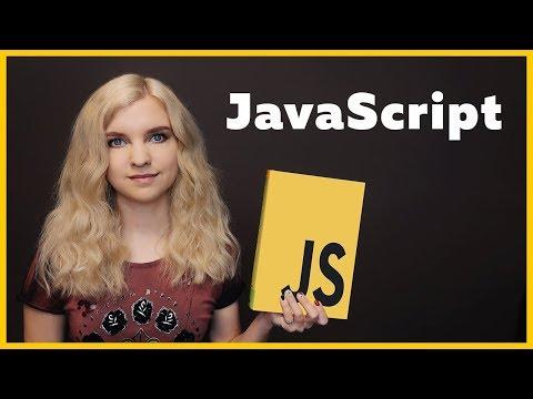 Как выучить JavaScript самостоятельно и бесплатно: подробный план обучения