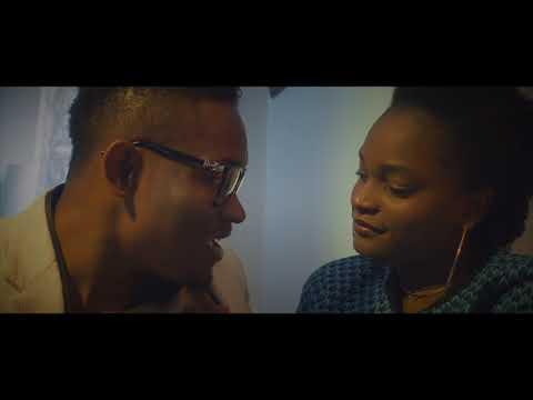 IZY - Yélélé [Official Video]