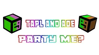 joining tapl s mega party   a0e gets 1k wins