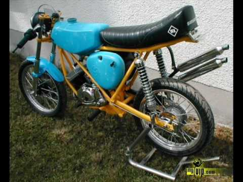 simson s51 tuning youtube