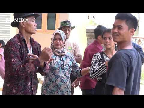 Riweuh Kombinasi Singa Jaipong Dewa Terompet Alan Group
