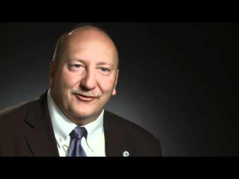 Mayor Ed Pawlowski (Allentown, PA) Message to Congress
