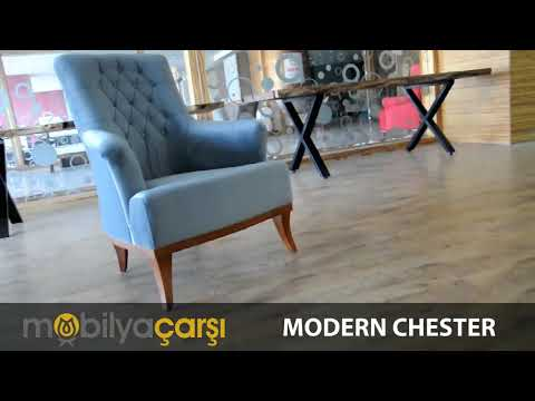 Modern Chester Koltuk Takimi Www Mobilyacarsi Com