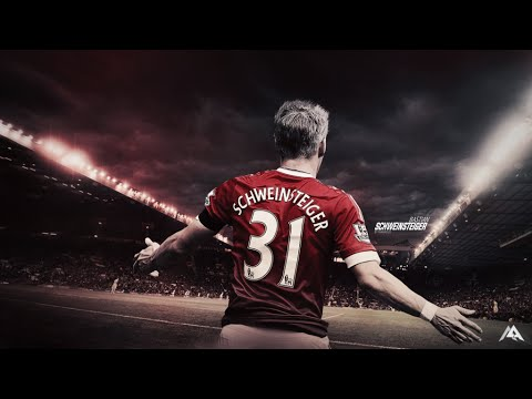 Bastian Schweinsteiger ● Goodbye Legend ● Best Passes, Skills & Goals ● HD 1080p