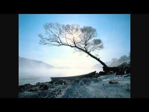 Oneworld - Lingus [HD]