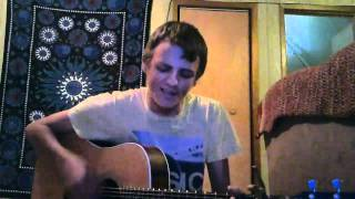 Chase Puckett-Untitled Song