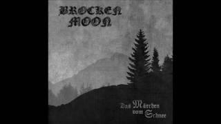 Brocken Moon Das Märchen vom Schnee