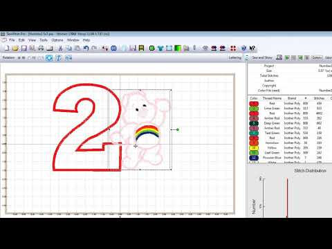 how-to-alter-design-using-sew-what-pro-embroidery-software