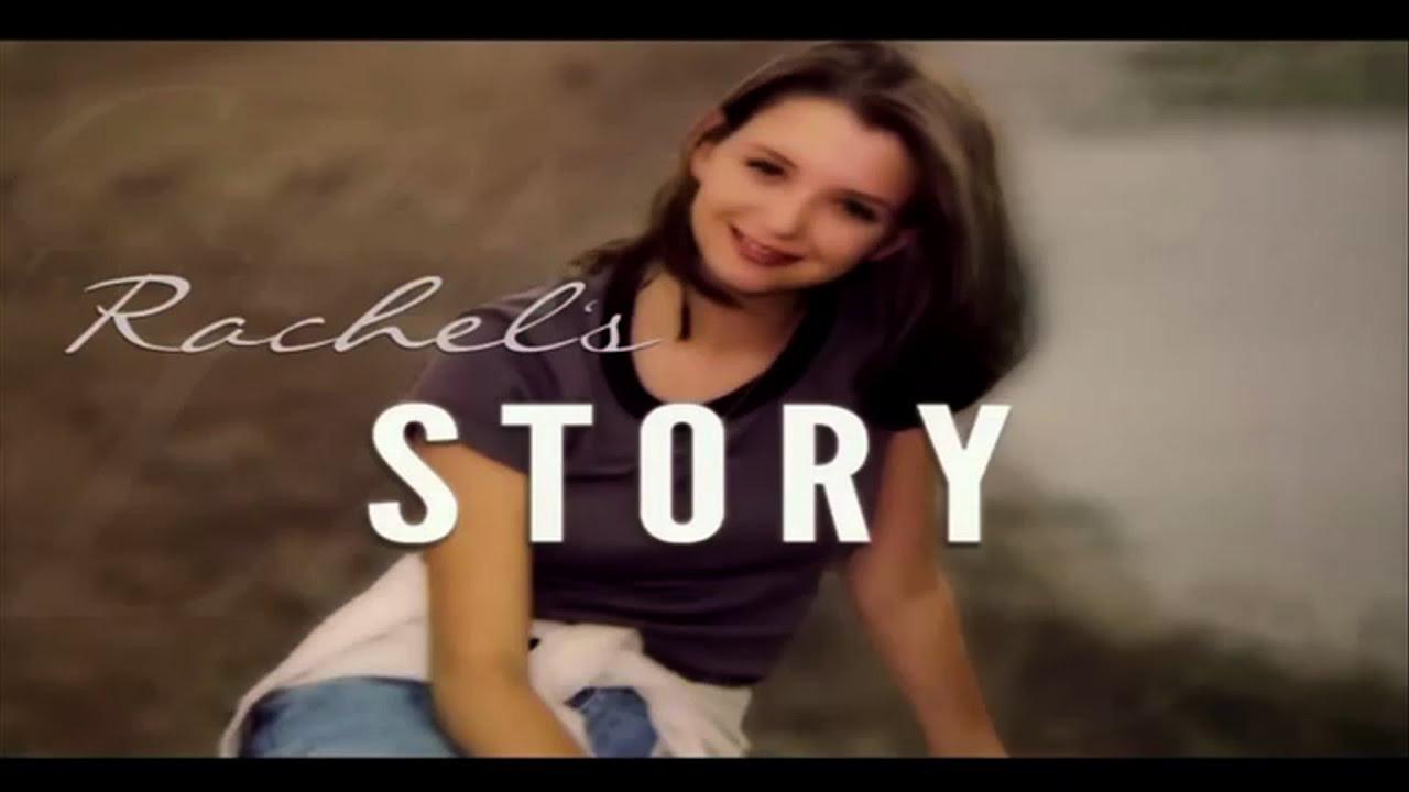 Yisd Rachel S Challenge