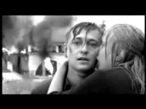 Неизвестен - Песня о далекой родине - Леонид Агутин - слушать онлайн и скачать mp3 на большой скорости