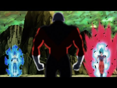 Dragon Ball Super Capitulo 123 #PuraResponde