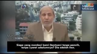 Download Video Bukti syiah bela palestina MP3 3GP MP4