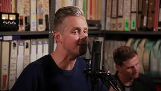 Keane - Somewhere Only We Know - 8/5/2019 - Paste Studios - New York, NY