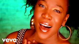 Watch IndiaArie Chocolate High video