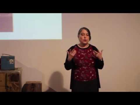 Elective Studies Supper Club - Vol. 8 with Beryl Satter