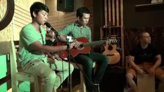 Tình lỡ - Thái Sơn - bannhac.vn cafe