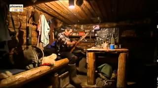 Doku★Russland - Schätze im ewigem Eis