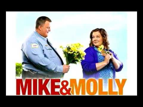Mike and Molly End Theme Loop