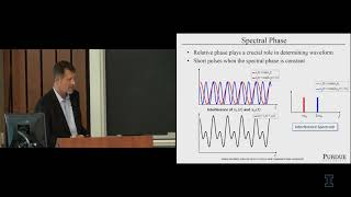 Photonic Signal Processing: Ultrafast, Broadband, and Quantum
