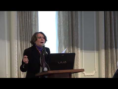 "Anna Procyk: ""Policies and Tactics of White Russia toward the Ukrainian..."""