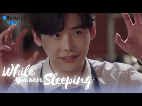 while-you-were-sleeping---ep4-|-saving-the-day-[eng-sub]