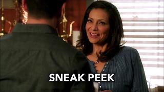 """Switched at Birth 5x03 Sneak Peek """"Surprise"""" (HD) Season 5 Episode 3 Sneak Peek"""