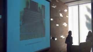 видео Внешняя и внутренняя отделка коттеджей
