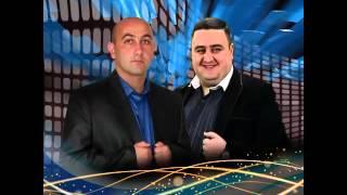 VARLAM  Koryun Karapetyan Kolo