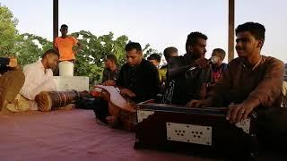 new balochi song kamran nabi young balochi singer I balochi song I irani baloch I Mehfil I