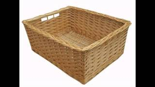 Wicker drawers. Ebay . , . . . . Find great deals on ebay for wicker drawers in chests of drawers and dressers. Shop with confidence