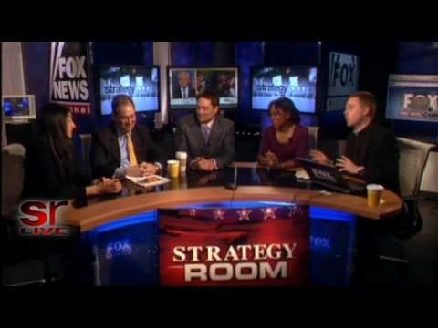 Money and Relationships -- Manisha Thakor on Fox News Strategy ...