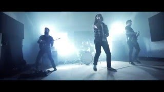 """To Live as Wolves - """"Stalemate"""" ft. Davey Muise (Vanna) - Official Music Video"""