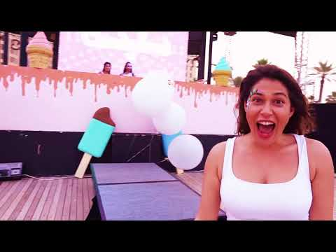Candyland Party - DG Concepts
