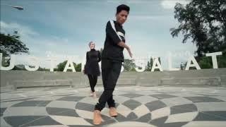 Video Lagu bergek terbaru 2018 Cakoe LoGi download MP3, 3GP, MP4, WEBM, AVI, FLV September 2018