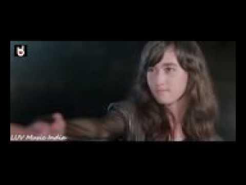 tu-hi-wajah-korean-mix-atif-aslam-&-shreya-ghoshal-latest-video-2017