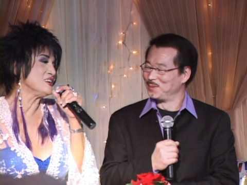 Carol Kim