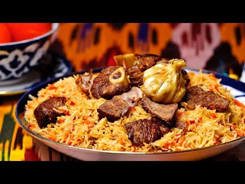 Azerbaijani Cuisine Holiday Azerbaijan Travel Group
