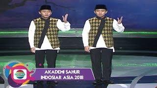 jangan semena mena il al indonesia aksi asia 2018