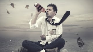 Лечение алкоголизма в екатеринбурге(Лечение алкоголизма в екатеринбурге Лечение алкоголизма - это процесс достаточно не простой, и он не своди..., 2015-08-18T23:56:57.000Z)