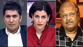 AAP fundraisers: not so aam aadmi?