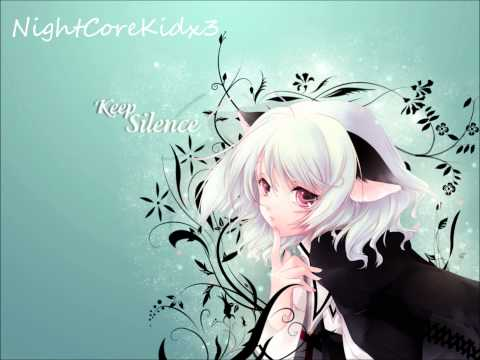 Nightcore  Memories
