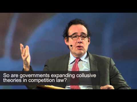 IATA Legal Symposium 2016