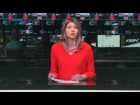 ТРК Аверс: Російські вагони з газом курсують Волинню