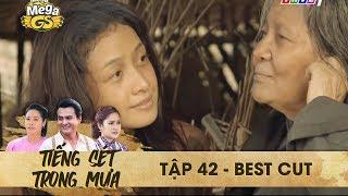 Hiểm Dành Trọn Cuộc đời Chăm Sóc Cho Mẹ Lũ, Mẹ Lũ Tưởng Hiểm Là Bình - Bestcut 42