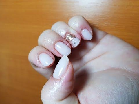 Aplicare Oja Semipermanenta Pas Cu Pas Semi Permanent Nail Polish