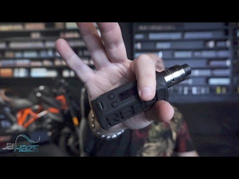 Best Drippers of All Time Ever Made | Best RDA's (up till Apr 2017)