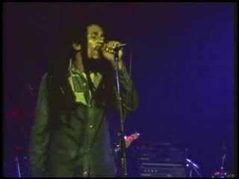 Unite africa ----- Zimbabwe Bob Marley
